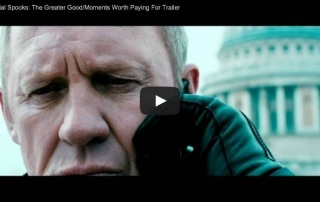 still from Spooks trailer