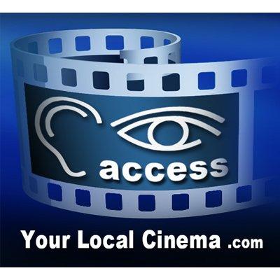 Your Local Cinema .com