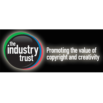The Industry Trust