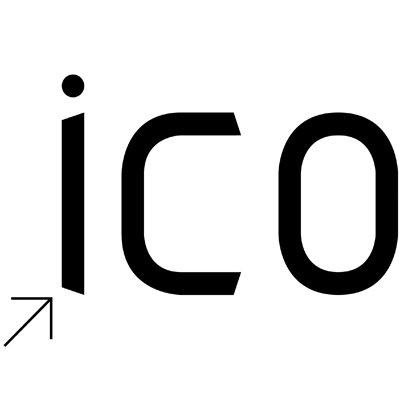 ukca_partner-05