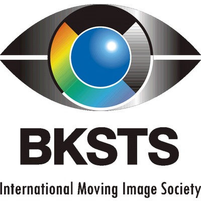 BKSTS Cinema Technology Committee