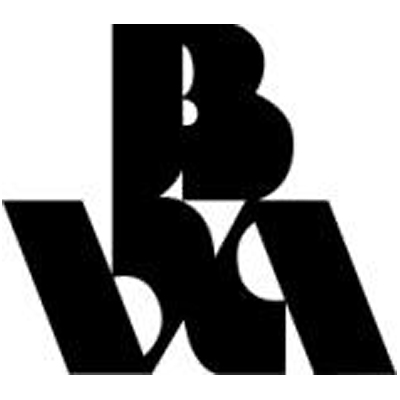British Video Association