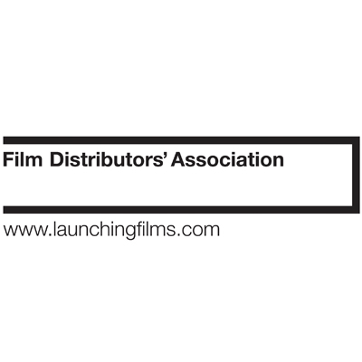 Film Distributors' Association