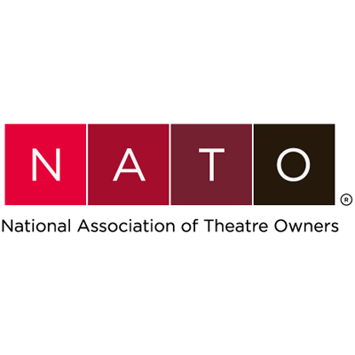 National Association of Theatre Goers