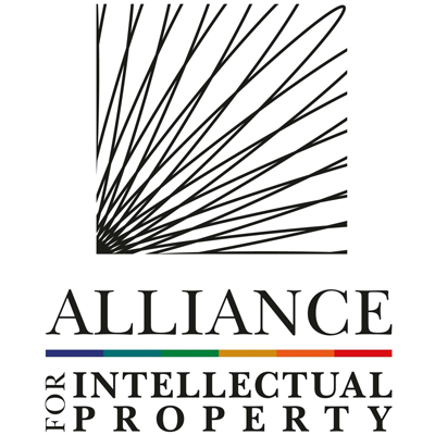 Alliance for Intellectual Property