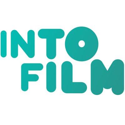 Into Film