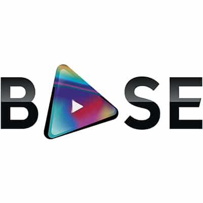 British Association for Screen Entertainment