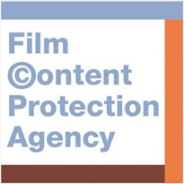 Film Content Protection Agency