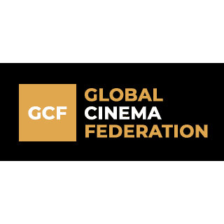 Global Cinema Federation