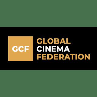 Global Cinema Federation