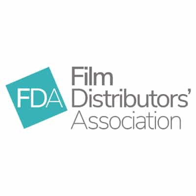 Film Distributors' Assocation
